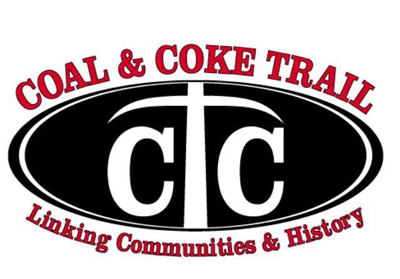 Coal & Coke Trail